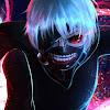 Gambar Tokyo Ghoul Keren
