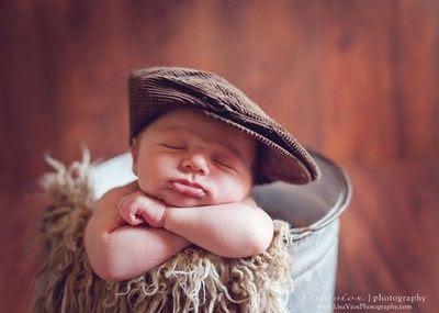 Newborn Baby Boy Photos Ideas Archidev