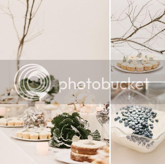 http://i892.photobucket.com/albums/ac125/lovemademedoit/welovepictures%20blog/069_BABYLONSTOREN.jpg?t=1359653728