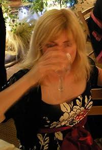 Image of Jane Harvey-Berrick