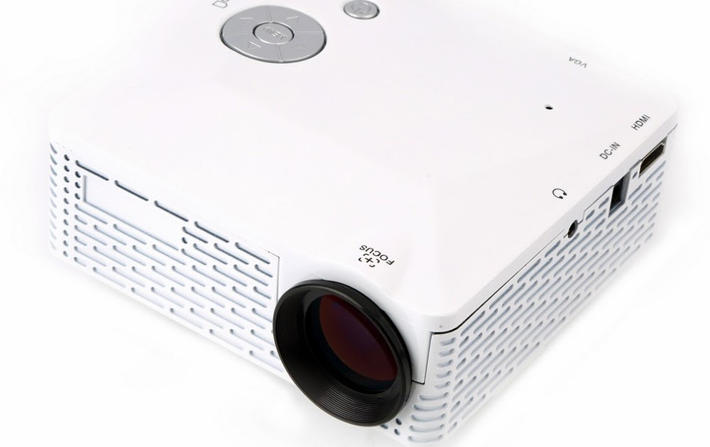 Mini led projector pico portable proyector 3d projector for Best hd pico projector