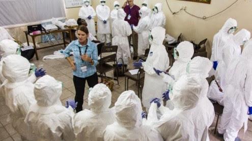 ιός-έμπολα-προειδοποίηση-σοκ