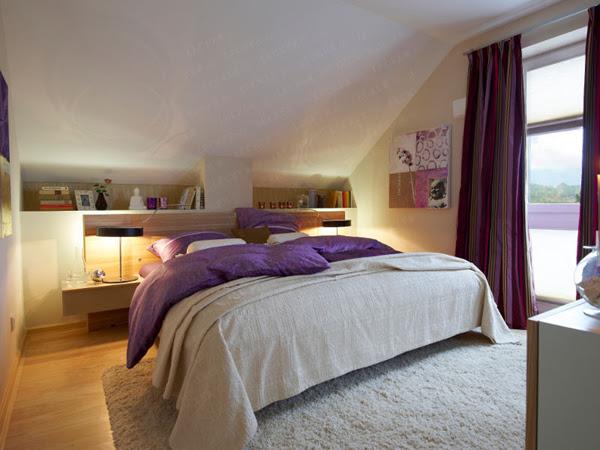 Bedroom Storage Ideas | Shelterness