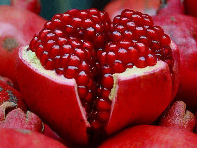 http://i0.wp.com/www.nutrientrich.com/wp-content/uploads/2013/10/pomogernate1.jpg?resize=640%2C480