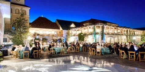 South Coast Winery Resort & Spa Weddings   Price out and