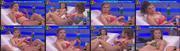 Liliana Queiroz e Raquel Henriques sensuais em biquini