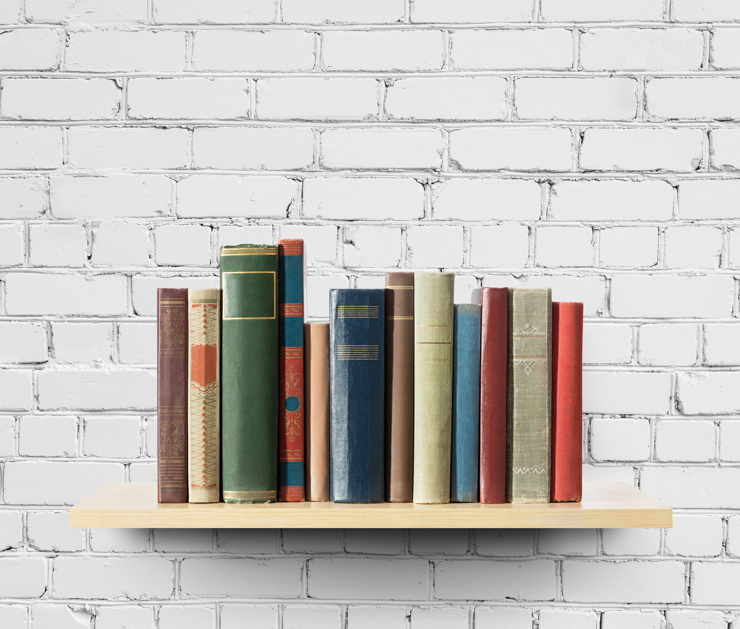 5 Tips To Treat Your Books Better Systematics