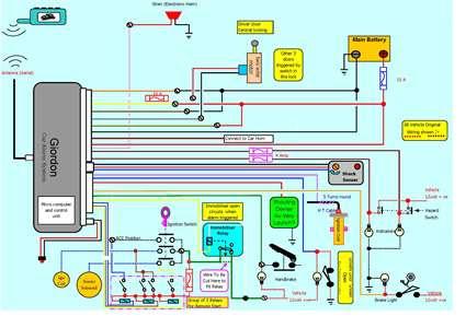 tmx wiring diagram pdf image 9