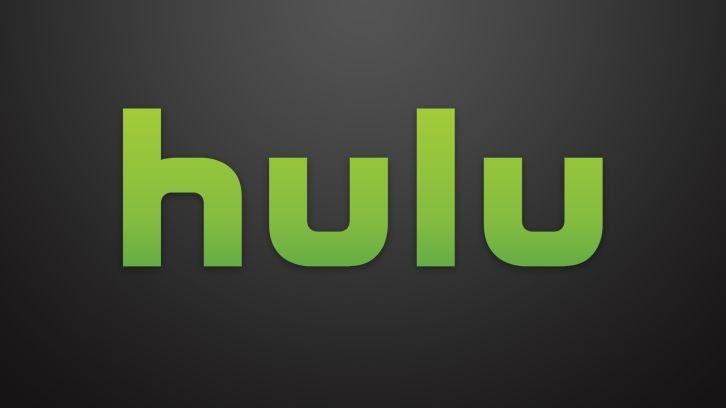 Hulu's Fall/Winter 2019 Programming Slate - Inc Castle Rock