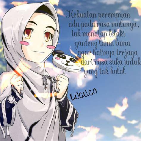 kata kata motivasi lucu islami kata kata motivasi