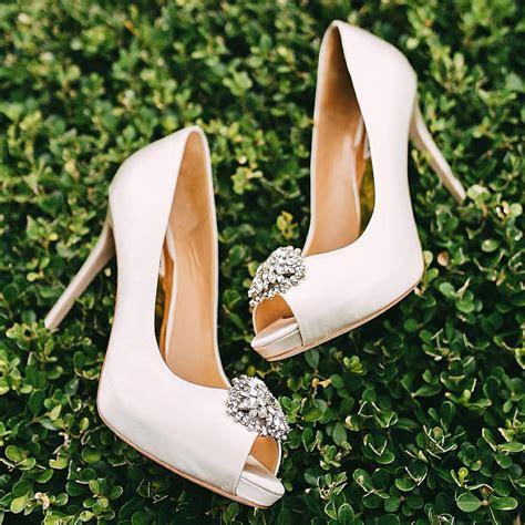 sentimental shoe designs trends design trends