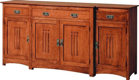 Sideboards: interesting sideboards and buffets for sale Kitchen Buffet Cabinet, Buffet Table
