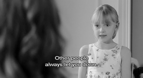 Sad Girl Quote Sad Movie Quotes Tumblr Love Love