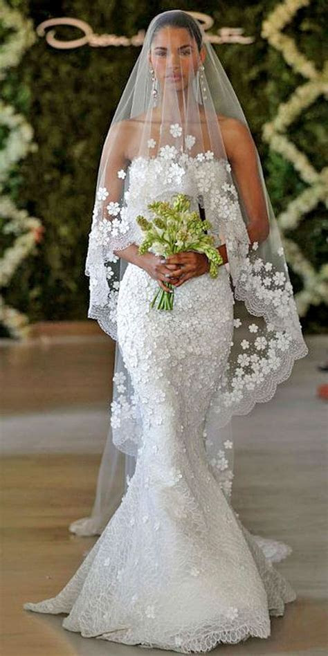 Complete Wedding Veils Guide: All There Is To Know About A