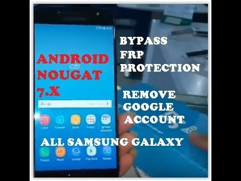 how to factory reset your samsung galaxy a3 2017 autos post