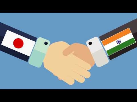 TITP Program - Jobs in Japan | Nims University