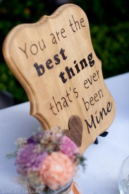 Best 25  Wedding captions ideas on Pinterest   Wedding