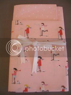 photo fabric3_zps1ac1e1d9.jpg