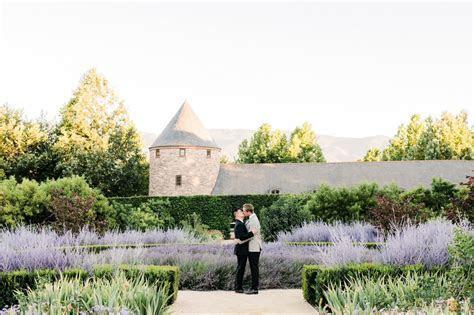 Kestrel Park wedding photos   Anna Delores Photography