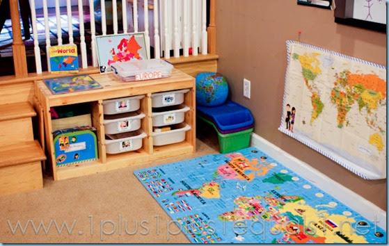 Homeschool Room-0970