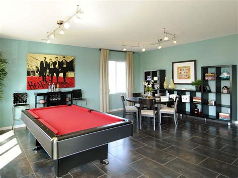 game room  adult     leisure time