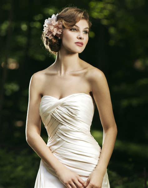 40 Best Wedding Bride Images ? The WoW Style