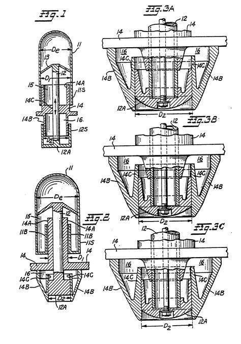 Patent EP0114840B1 - Resonant free-piston stirling engine