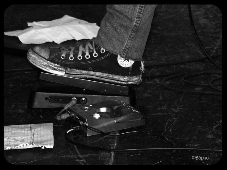 Resultado de imagen para grunge music