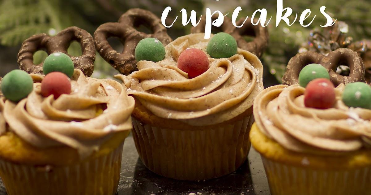 Aj Cake Bake Kitchen