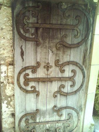 Porte_de_la_forge