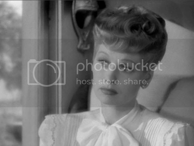 photo Lucille_Ball_two_smart_people-1.jpg