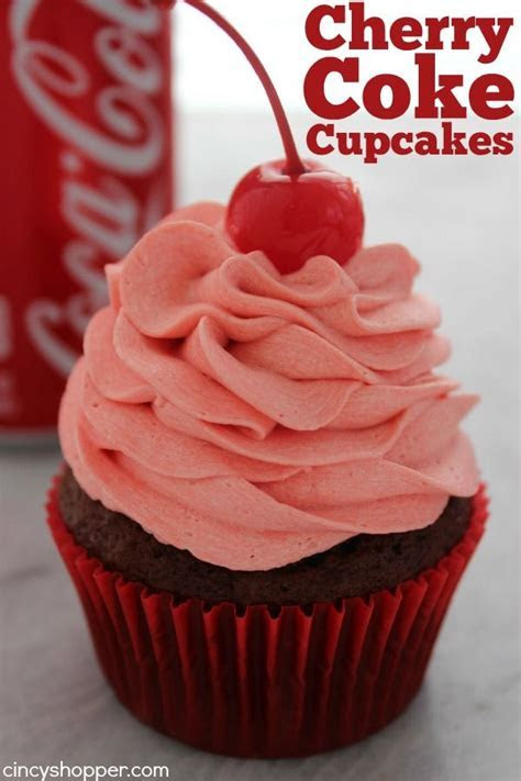 25  best ideas about Cake mix cupcakes on Pinterest