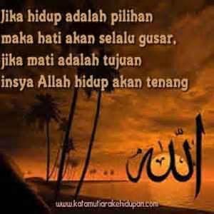 images  kata mutiara islam  islami