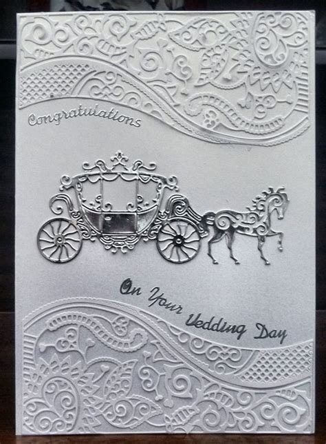 Best 25  Tattered Lace Cards ideas on Pinterest   Crafters