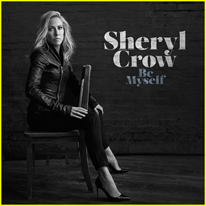 Sheryl Crow: 'Long Way Back' Stream, Lyrics & Download - Listen Here!