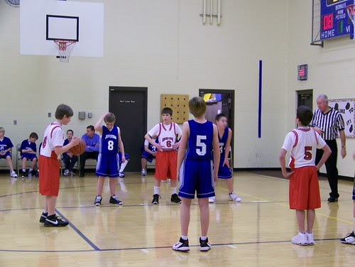 Curtis_B'ball_004