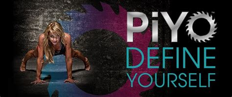piyo workout review   latest chalene johnson program