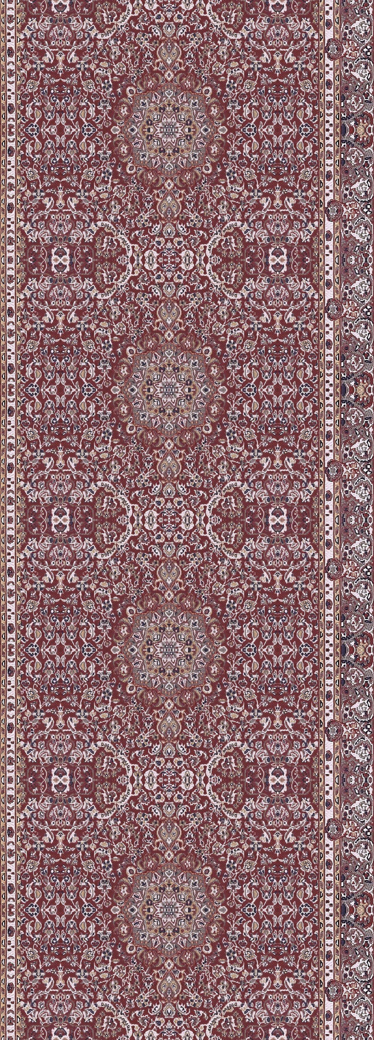 Persian Wallpaper