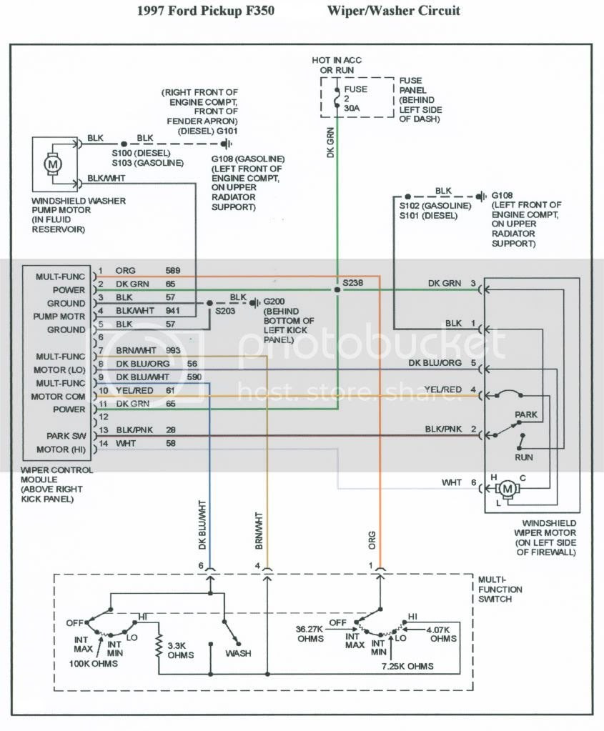 Diagram  2002 7 3 Ford Pto Wiring Diagram Full Version Hd Quality Wiring Diagram