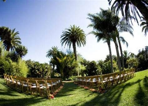 Find Cheap California Wedding Venues   Wedding: Venues