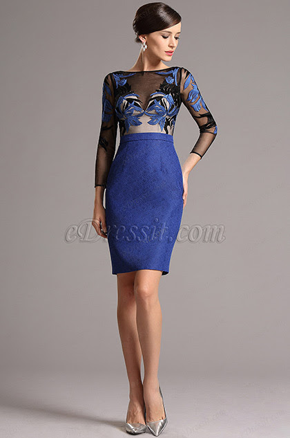 http://www.edressit.com/long-sleeves-embroidered-blue-short-dress-26161105-_p4513.html