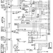 le power flow chart inspirational atsg automatic transmission  le flow chart