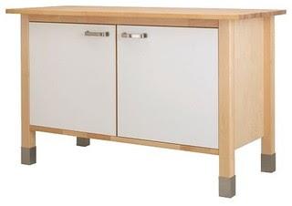 modern-kitchen-cabinets.jpg