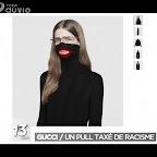 La marque italienne Gucci ... e6e5153c9bd