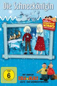 Die Schneekönigin 1957 Stream