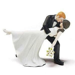 Cake Toppers   eBay