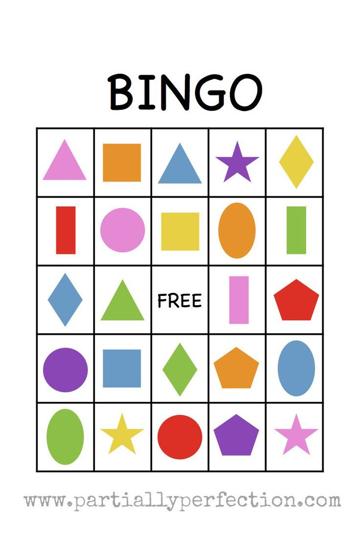 1000+ images about Bingo on Pinterest | Game cards, Calling cards ...
