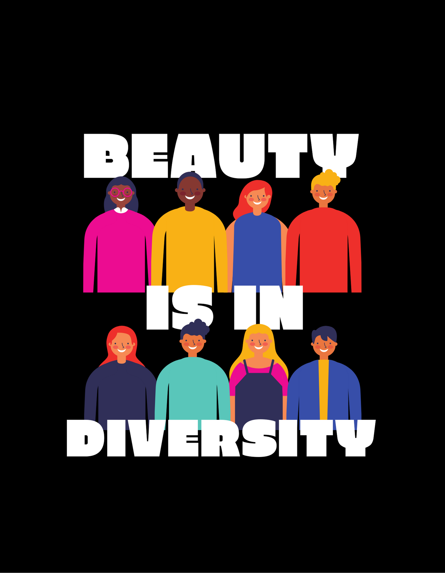 resources for teaching cultural diversity and inclusiveness