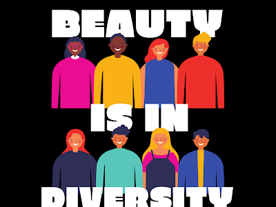 Educational Resources for Teaching Cultural Diversity and Inclusiveness
