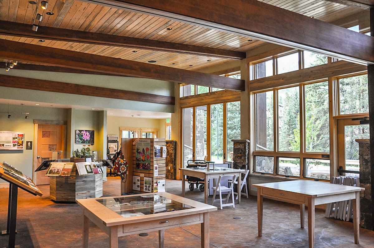 Colorado Interior Design Schools Wonderful Interior Design For Home